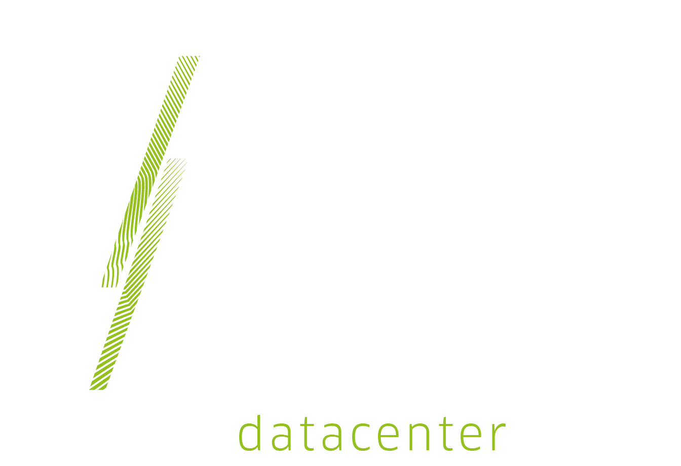 viridicon datacenter GmbH